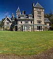 Ardtornish House - composite view from S.jpg
