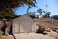 Arena Cove Historic District-49.jpg