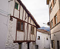 Arenas-de-San-Pedro-Arquitectura-popular-DavidDaguerro.jpg