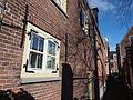 Arend Roelandsteeg, Leiden foto 2.JPG