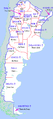 Argentina-map.png