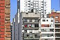 Argentine Apartments (4852881097).jpg