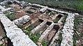 Arheološko istraživanje u Smratinama 02.jpg