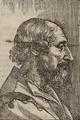 Ariosto 1532 Portrait crop.png