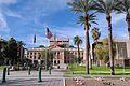 Arizona State Capitol-2.jpg