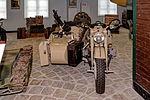 Arkhangelskoye Vadim Zadorozhnys Vehicle Museum IMG 9677 2175.jpg