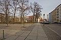 Arkonaplatz Berlin-Mitte 02-2014.jpg