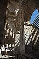 Arles Amphitheatre-408.jpg