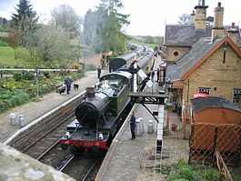 Arley Station, Severn Valley Railway.jpg
