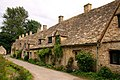 Arlington Row cottages in Bibury - geograph.org.uk - 1440324.jpg