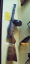 Armamento - Museo de Armas de la Nación 112.jpg