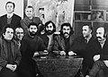 Armenian artists.jpg