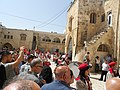 Armenian parade in Jerusalem 2018-04-07 (26453221677).jpg