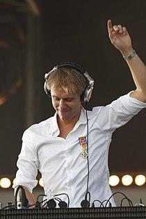 Armin van Buuren.JPG