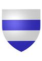 Armoiries Guingamp.png