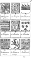 Armorial Dubuisson tome1 page48.png
