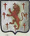 Arms of William Faunt.jpg