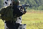 ArmyScoutMasters2018-22.jpg