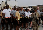 Army Reserve Command Team visits Afghanistan 130427-A-CV700-118.jpg