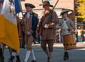 Army Reserve soldiers march in Fayetteville Veterans Day parade 121110-A-XN107-526.jpg
