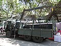 Army expo-15-cubbon park-bangalore-India.jpg