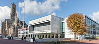 Arnhem, Stadhuis-9333.jpg