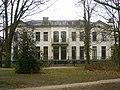 Arnhem-tooropstraat-sterrenberg.jpg