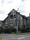 arnhem - burgemeesterplein 1 - 1