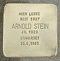 Arnold Stein.jpg
