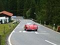 Arosa ClassicCar Porsche 356.jpg