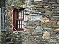 Around Port Isaac, Cornwall (461172) (9455863811).jpg