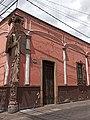 Arquitectura de Barrio Arriba - León, Guanajuato.jpg