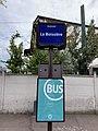 Arrêt Bus Boissière Boulevard Aristide Briand - Montreuil (FR93) - 2021-04-16 - 1.jpg