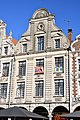 Arras - immeuble, 48 Grand-Place - 20190915033450.jpg