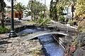 Arrecife - Avenida Generalissimo Franco - Parque José Ramírez Cerdá 05 ies.jpg