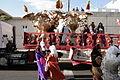 Arrecife - Rambla Medular - Carnival 15 ies.jpg