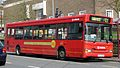 Arriva Kent & Sussex 3264.JPG