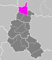 Arrondissement de Charleville-Mézières.PNG