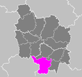 Arrondissement de Charolles.PNG