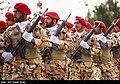 Artesh Iran Army 003.jpg