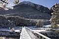 Arthurs Pass - panoramio - Maksym Kozlenko (17).jpg