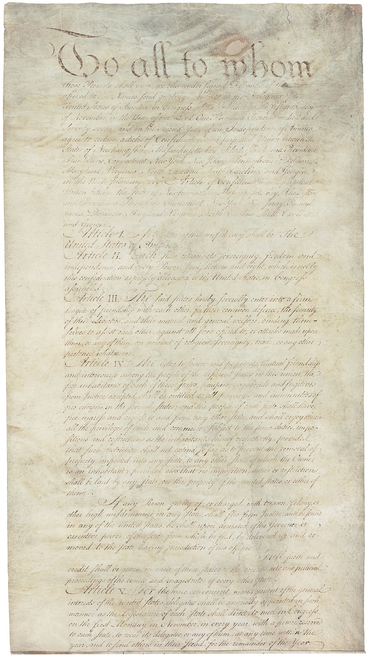 Articles of Confederation 1-5.jpg