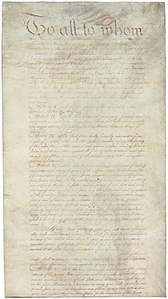 Articles of Confederation 1-5.jpg
