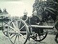 Artillerie de campagne allemande pre-1914.jpg