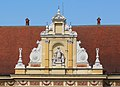 Arts and Crafts Museum in Zagreb 04.jpg