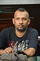 Arup Chowdhury - Kolkata 2016-09-10 9326.JPG
