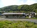 Asanai, Iwaizumi, Shimohei District, Iwate Prefecture 028-2231, Japan - panoramio (12).jpg