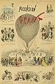 Ascension du Géant (Carlo Gripp).jpeg