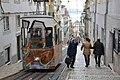 Ascensor da Bica (Lissabon 2016) (26069961546).jpg