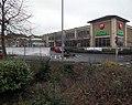 Asda, Bradford Road, Huddersfield (geograph 6378178).jpg